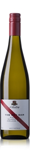 d'Arenberg The Dry Dam Riesling 2019 (12