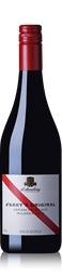 d'Arenberg d'Arrys Original Grenache Shiraz 2017 (12x 750mL).