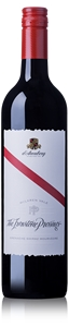 d'Arenberg The Ironstone Pressings GSM 2