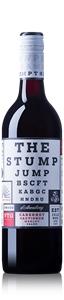 d'Arenberg The Stump Jump Cabernet Merlo