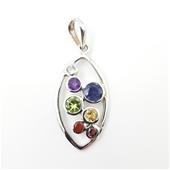 Beautiful Gemstone & Crystal Jewellery Sale