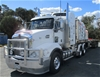 2011 Kenworth T409 Prime Mover Truck