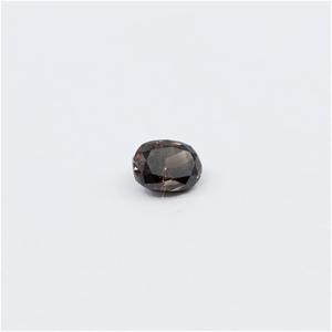 0.10 ct Brown Diamond