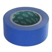 24 x AVON 14-Day Blue Masking tape 50mm