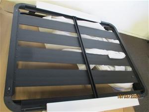 Rhino Rack 41100 Pioneer Tray