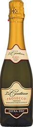 Le Contesse Extra DryTreviso Prosecco NV (6 x 375mL) Italy