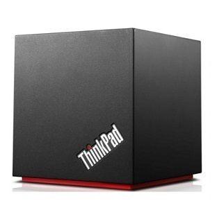 Lenovo ThinkPad WiGig Dock (40A60045AU)