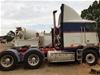 1999 Freightliner FLB Prime Mover Truck