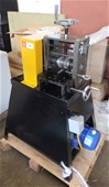 Metal Recycling Equipment,Electric Scooter, Tools Sale
