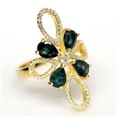 Striking Genuine Jewellery