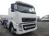 2010 Volvo FH 6 x 4 Prime Mover Truck