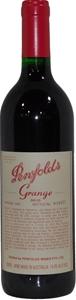 Penfolds Bin 95 Grange 1999 (1x 750mL) S