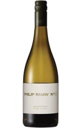 Philip Shaw No. 11 Chardonnay 2019 (6x 750ml), Orange NSW. Screwcap
