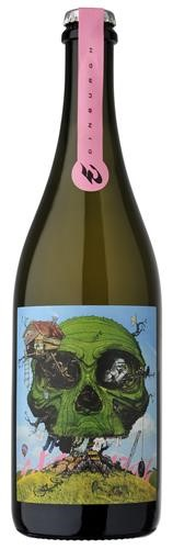 Philip Shaw 'Edinburgh Sparkling Brut NV (6x 750ml), Orange NSW. Cork