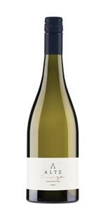 Alte Chardonnay 2018 (12x 750ml). Orange