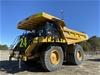 2019 Caterpillar 777G Rigid Dump Truck (RDT24)