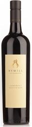 Rymill Coonawarra Classic Cabernet Sauvignon 2015 (6x 750mL), SA