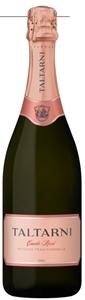 Taltarni Cuvée Rosé 2013 (6x 750mL), AUS