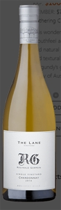 The Lane Reginald Germein Chardonnay 201