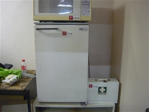 Gec bar fridge panasonic microwave first aid kit and for First aid kits for restaurant kitchens