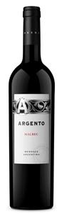 Argento Classic Malbec 2018 (6x 750mL).