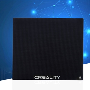 Creality 3D Printer Glass Heat Bed 235*2