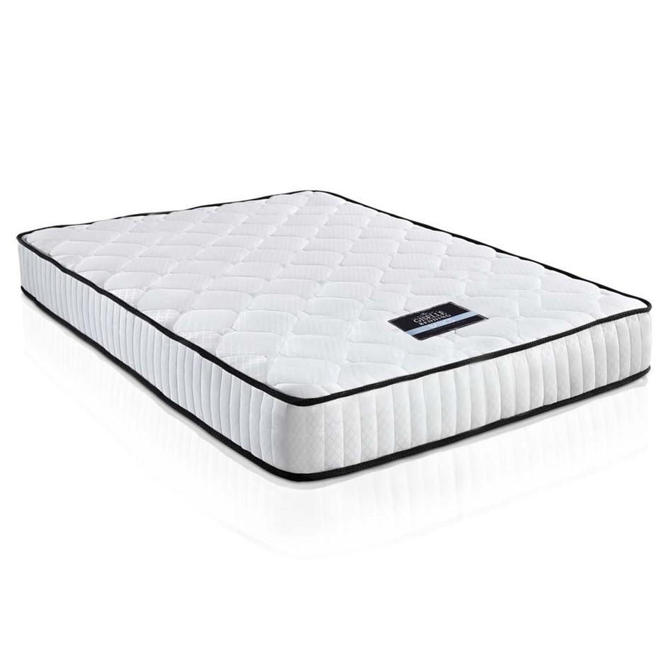 Giselle Bedding Double Size 21cm Thick Foam Mattress