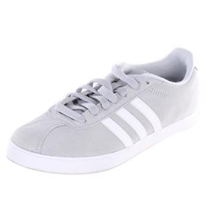 ADIDAS Women`s Courtset Shoes, UK Size 6