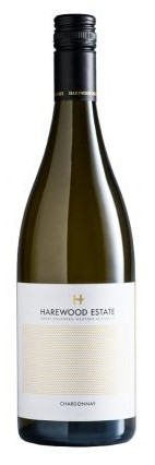 Harewood Estate Chardonnay 2018 (12x 750mL), WA. Screwcap