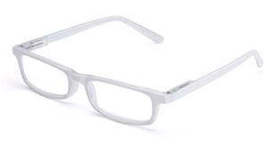 B+D SmartReaders- 5 x Pop Reading Glasse