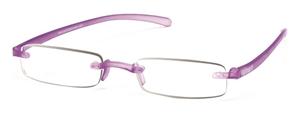 B+D SmartReaders 5 x JOY Reading Glasses