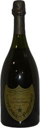 Dom Perignon Champagne 1973 (1x 750mL), France. Cork