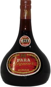 Seppelt Parra Liquor Port 1944 (1x 1 PT