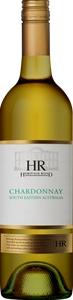 Heritage Road Chardonnay 2016 (6 x 750mL