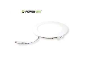 37 x POWER-LITE™ 12W LED Circular Light