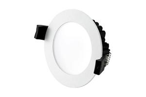 50 x Power-Lite™ LED DownLights 10W - Co