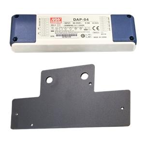 1 x Power-Lite™ Dali Driver Kit For LED