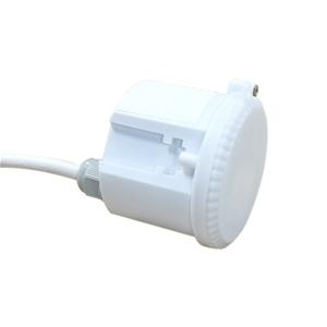 7 x POWER-LITE™ Remote Microwave Sensor