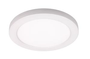 15 x LED Circular Lights Panels - 24W -