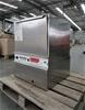 Norris TBC Dishwasher