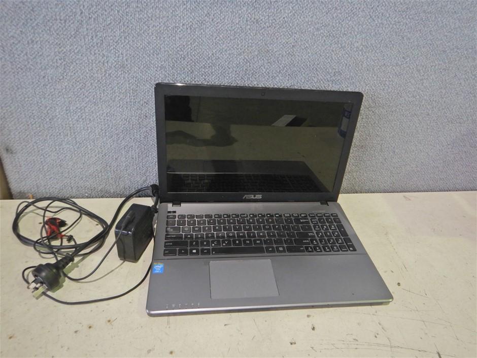 Asus Sonic Master Laptop (Pooraka, SA)