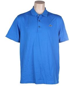 LACOSTE SPORT Men`s Polo Shirt , Size XL