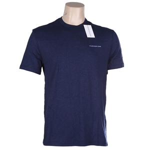 CALVIN KLEIN JEANS Men`s Logo T-Shirt, S