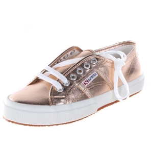 SUPERGA Fantasia Women`s Casual Shoes, U