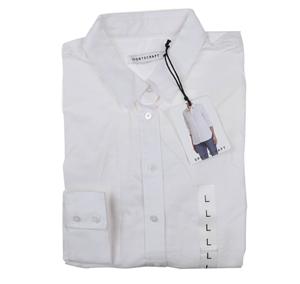 SPORTSCRAFT Women`s Summer Shirt, Size S