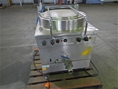 Unreserved Catering Multi Vendor Auction - SA