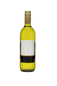 Pioneer Wines Semillon 2017 (12x 750mL),