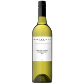 Arrowfield Chardonnay 2017 (12x 750mL), Hunter Valley.