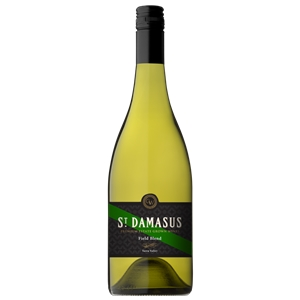 St Damasus Green Ribbon Field Blend NV (