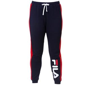 FILA Women`s Tara Trackpant, Size L, Cot